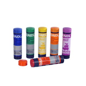 Marking Crayon, Green - Raidex