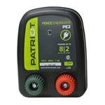ELECTRIFICATEUR PET & GARDEN PATRIOT