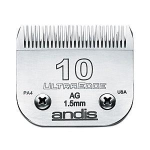BLADE - ANDIS ULTRAEDGE 10