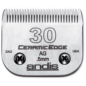 BLADE - ANDIS CERAMIC EDGE 30