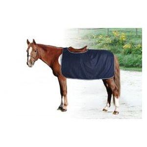 CENTURY FLEECE HORSE SHEET