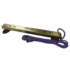 Load bars - Tru-test, MP800, 32 inch, 6600 lb