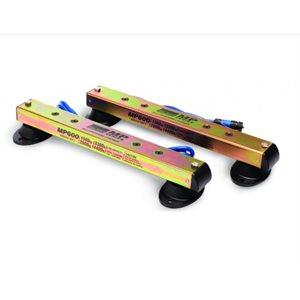 Load bars - Tru-Test, MP600, 23 inch, 4400 lb