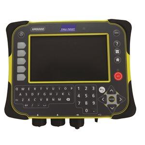 Weigh scale indicator - Tru-Test XR5000