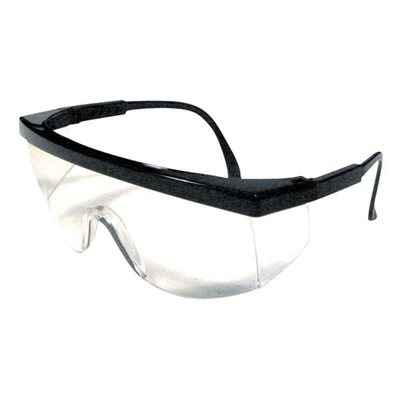 PCA - Safety Glasses