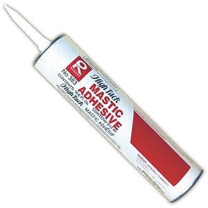 Ciment à étiquette - Ketchum, 10.6 oz.
